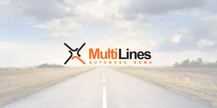 multilines.lv | Multilines | Autobusu noma